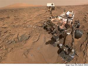 Nasa's Curiosity Mars Rover to Resume Full Operations on ...