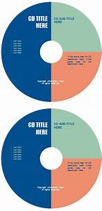 Download Table Of Contents Template Dvd Label Template Templates For Microsoft Word