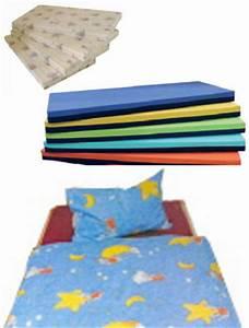 Matratzen Für Kinderbetten 90x200 : matratzen liegepolster und bettw sche f r krippe oder kita matratzen f r kinderbetten ~ Bigdaddyawards.com Haus und Dekorationen