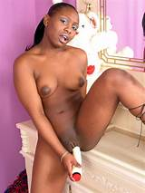 Galleries free site teen ebony