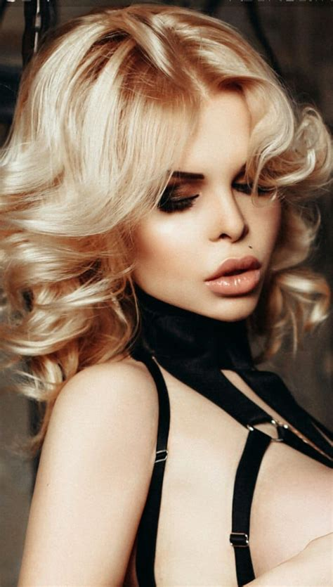 Picture of Anzhelika Ivanova