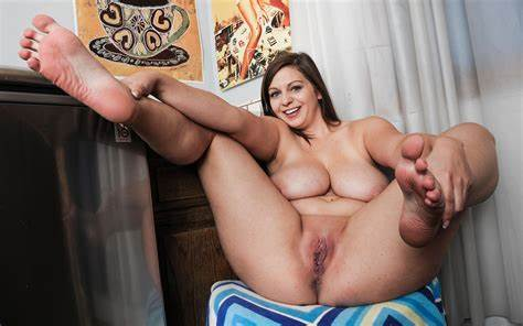 Huge Teenage Giant Pussy Xxx Fat Woman
