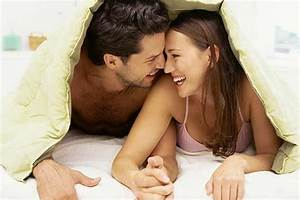 5 Things Men Think About During Sex - Just Amorous