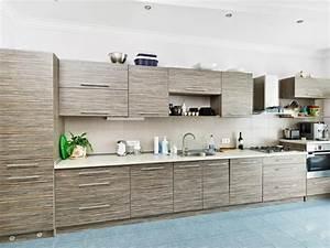 Griffe Für Küche : cabinet hardware tampa ~ Eleganceandgraceweddings.com Haus und Dekorationen