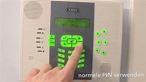 Rauchmelder Batterie Wechseln : abus privest rauchmelder batterie tauschen exchange ~ A.2002-acura-tl-radio.info Haus und Dekorationen