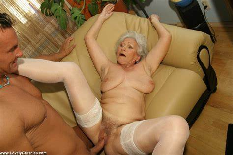 Cunt Granny Pounds Swedish Busty