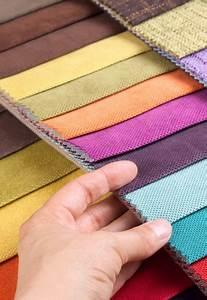 Welche Farbe Zu Lila : was f r farben w hle ich im schlafzimmer ~ Bigdaddyawards.com Haus und Dekorationen