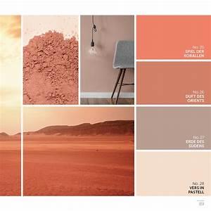 Alpina Farben Feine Farben : alpina feine farben farbenf hrer sypialnia paint colors color schemes und color combos ~ Eleganceandgraceweddings.com Haus und Dekorationen