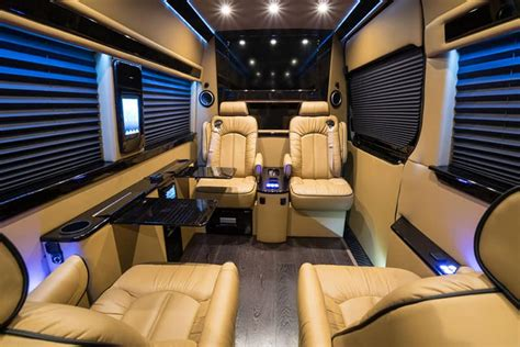 Private Luxury Tour - High Quality Tours