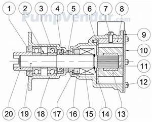 Jabsco Pump Wiring Diagram : jabsco 9970 200 parts list ~ A.2002-acura-tl-radio.info Haus und Dekorationen