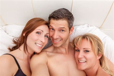 Step Daughter Pov Threesome