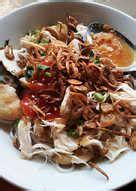 Bagi penggemar masakan indonesia, resep berikut wajib untuk dicoba. 10 resep miso medan enak dan sederhana ala rumahan - Cookpad