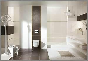Bäder Fliesen Ideen : bad fliesen ideen interior design badezimmer ideen fliesen braun 2015 fliesen ideen http ~ Watch28wear.com Haus und Dekorationen