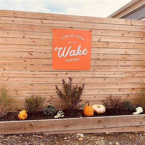 I wrote an instructables for this coffee roasting machine. Wake Coffee