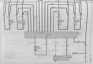 Pontiac Grabd Am Monsoon Sound System Wiring Diagram