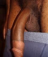 Gay black cock biggest
