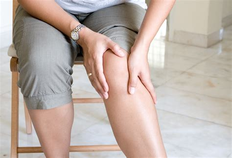 Cure For Joint Pain Swelling Inflammation Ramanis Blog