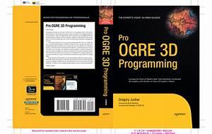 Ogre 3d Programming Manual