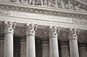U.S. Supreme Court strikes down trademark disparagement ...
