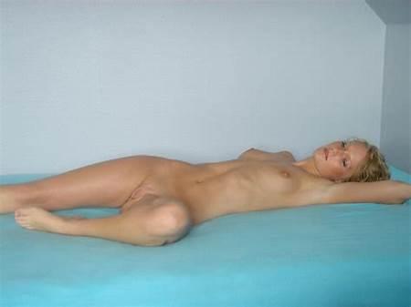 Teen Girls Denmark Nude