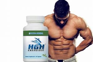One Of The Most Promising Hgh Energy Supplements For You   Mushave  Energysupplements