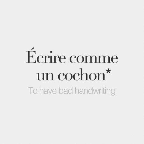 Courrier - Isabelle Deblois #apprendreanglais ...
