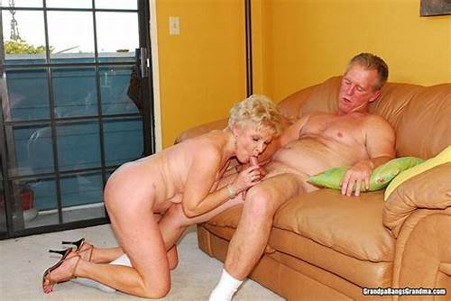 Porn Movies Dealing With Grandpa Having Junior #Girl #Has #Sex #With #Grandpa