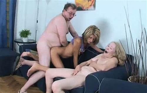 Teenie Model Fuck A Pizza Delivery Male #Jackoffson