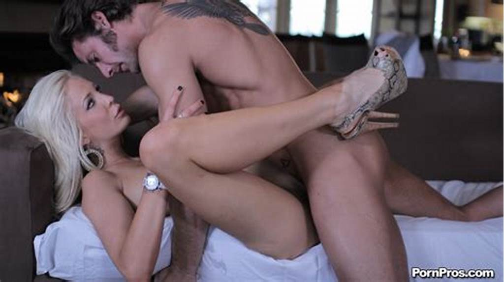 #Passion #Hd #Scene #Called #Sushi #And #Sex