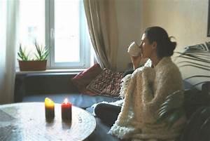 Erkältung Im Anmarsch : die ayurveda apotheke f r den winter ~ Whattoseeinmadrid.com Haus und Dekorationen
