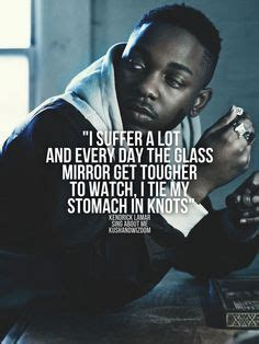 If you like the overall quality of this sick trap instrumental 2017, then hit. 25 Best Kendrick Lamar images   Kendrick lamar, Rap quotes ...