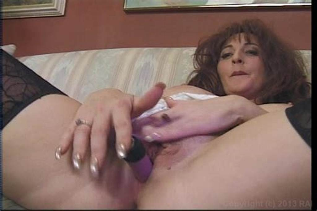#Vintage #Girls #On #Lesbian #Action #Starring #Candy #Cooze #And