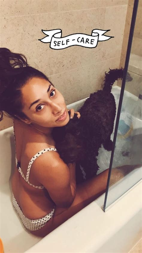foto de Meaghan Rath& Naked Leaked Photos and Videos