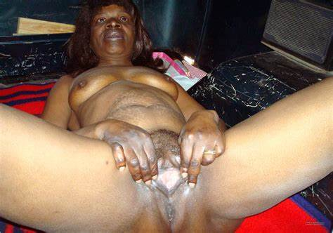 Granny Grandma Jimmydiamond Dark Old African Mature Is So Gorgeous And Accommodating They