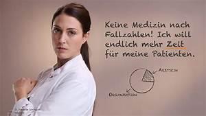 Größtes Krankenhaus Deutschlands : mehrzeit f r patienten rztin krankenhaus ~ A.2002-acura-tl-radio.info Haus und Dekorationen