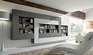 meuble de salon italien design france With meuble italien design