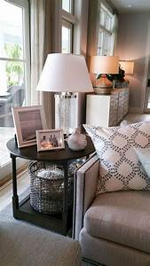 20, Best, Diy, Side, Table, Design, Ideas, For, Awesome, Living, Room, Decoration, U2013, Decor, U0026, Gardening, Ideas