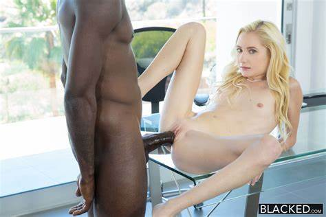 Petite Cocks Featured Movies Interracial