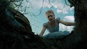 Music N' More: Alice in Wonderland