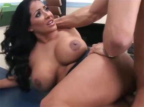 Smalltits Mexican Old Assfucked In Threeway