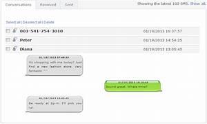 Kostenloser Kik Benutzername Und Passwort