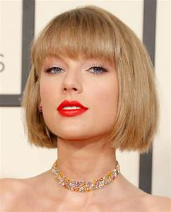 Hottest Hairstyles from Grammy Awards 2016 | 2017 Haircuts ...