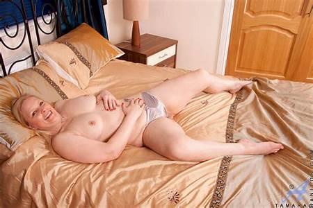 Nude Pale Photos Teen
