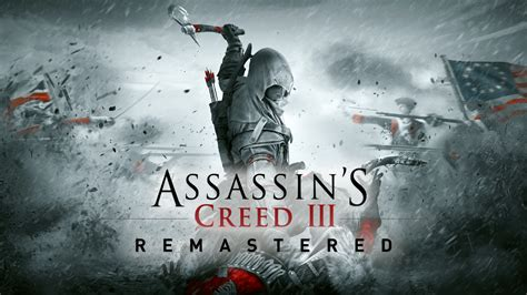 Look for sword art online integral factor in the search bar at the top right corner. Assassin's Creed 3 Remastered PC Game Free Download Full ...