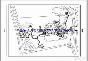 Renault Laguna Ii X74 Nt8282 Disk Wiring Diagrams Manual 22