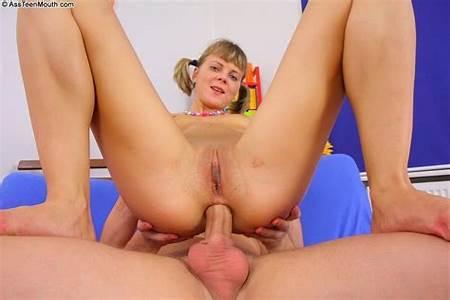 Nude Teenie Bbs