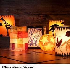 Licht In Der Laterne : das licht mit anderen teilen ein laternengedicht ~ Watch28wear.com Haus und Dekorationen
