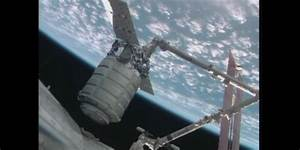 Orbital Launch to the ISS Postponed – Critical Spacewalks ...