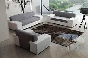 Sofa 3 2 1 : ontario 3 2 1 sofa set arthauss furniture ~ Eleganceandgraceweddings.com Haus und Dekorationen