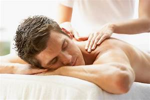 Time Less Ly massage eureka springs Massage therapy